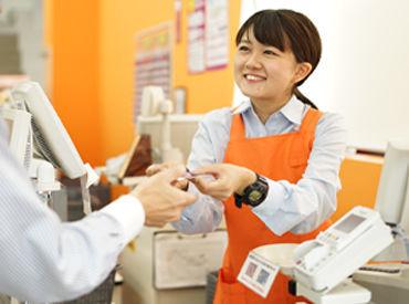 アコレ江東常盤店の画像・写真