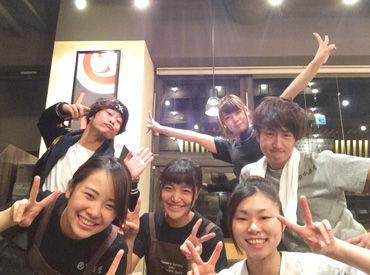 田中そば店 ららぽーと名古屋みなとアクルス店の画像・写真