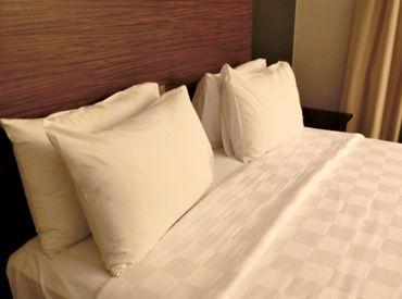 有限会社ホテルエーワンの画像・写真