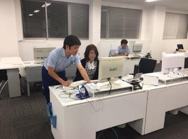 山陽自動車株式会社 京都支店の画像・写真