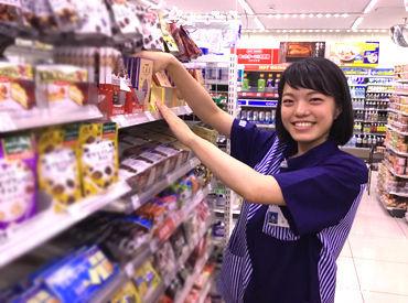 ローソン 渋谷警察署南店の画像・写真