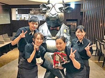 シズラー 【広越株式会社】の画像・写真