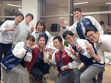 ミッドランド税理士法人 東京オフィスの画像・写真
