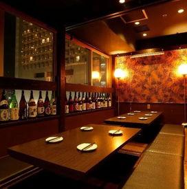 ラクレットチーズ&個室肉バル 京橋肉の会の画像・写真