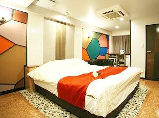 ホテルベーネの画像・写真