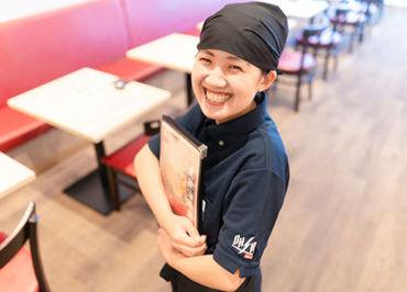 餃子の王将 久留米インター店の画像・写真