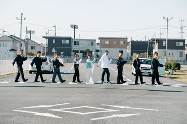 八幡自動車学校の画像・写真