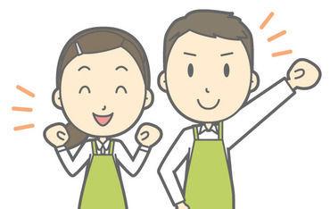 カンダコーポレーション株式会社(勤務地:イオンスタイル碑文谷)の画像・写真