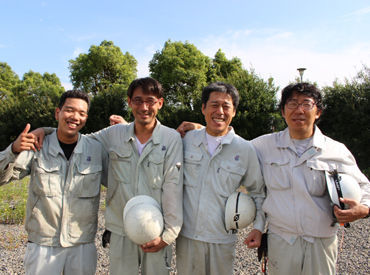 貝坂工業株式会社の画像・写真