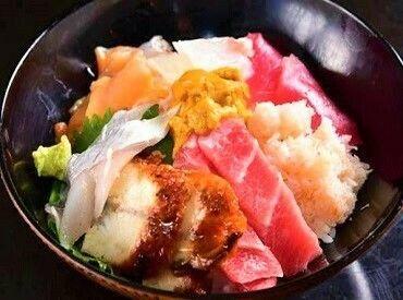 旬華秋冬 フジグラン広島の画像・写真