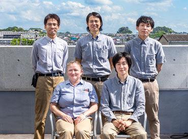 エフイートレード株式会社の画像・写真