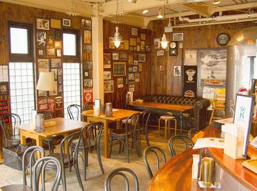 チキンプレイス 柳橋店(浅草橋)の画像・写真
