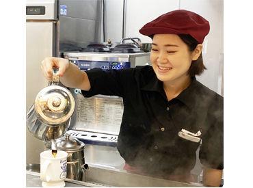 コメダ珈琲店 ららぽーと豊洲店の画像・写真