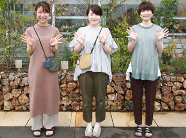 cocochi HIROOKAの画像・写真
