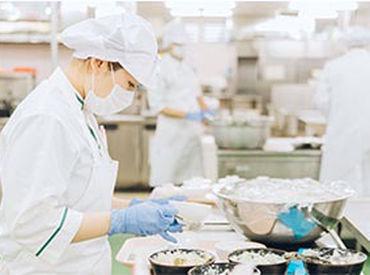 佐土原病院の画像・写真