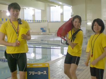 株式会社日本水泳振興会 八千代事業所の画像・写真