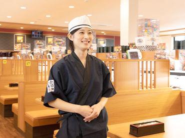無添くら寿司 赤羽駅東口店の画像・写真