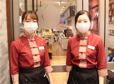 バーミヤン 神奈川大口店<171437>の画像・写真