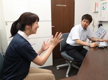 ミモザ株式会社の画像・写真