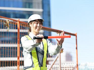 三洋環境株式会社 ※勤務地:広島県全域(広島市西区メイン)の画像・写真