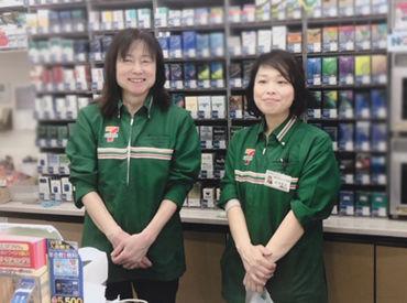 セブンイレブン神戸池上2丁目店の画像・写真