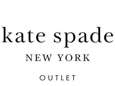 kate spade new york 仙台泉店の画像・写真