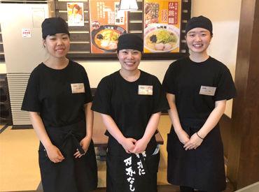 仏跳麺 都城店の画像・写真