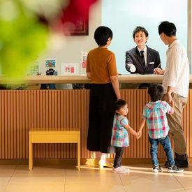 菊南温泉ユウベルホテルの画像・写真
