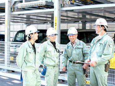 吉福エンジニアリング株式会社の画像・写真