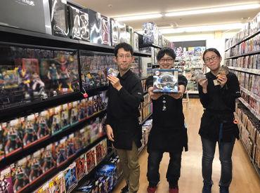 ブックオフプラス 福岡前原店の画像・写真