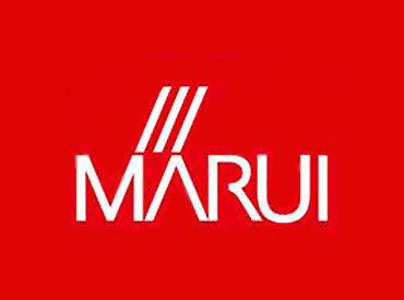 株式会社マルイの画像・写真
