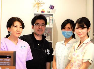 鶴瀬さかい歯科クリニックの画像・写真