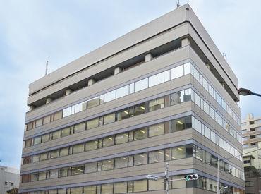 株式会社銀座コージーコーナー 本部の画像・写真