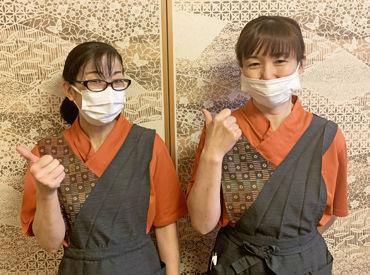 駒寿司の画像・写真
