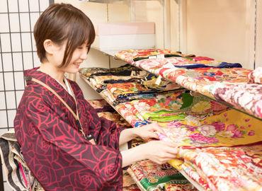 GINZA和貴 北砂店の画像・写真