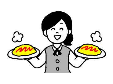 ジャパンクラシックカントリー倶楽部 レストランの画像・写真