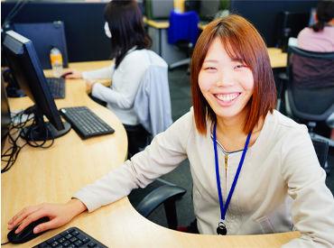 SCSKサービスウェア株式会社 島根センター/sh040029の画像・写真