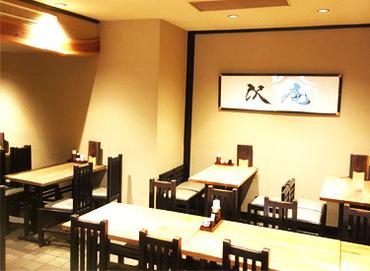 虎の門 福禄寿蕎麦の画像・写真