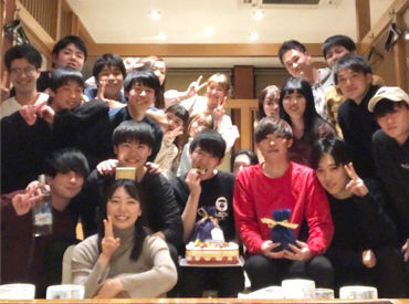 SEIKOU-EN YONOHONMACHI ~清香園 与野本町店~の画像・写真