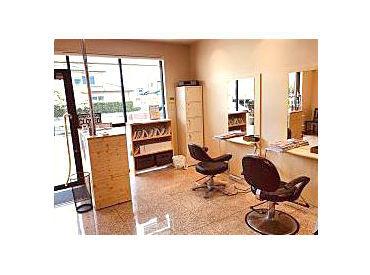 美容室Hair-Land 新柏店の画像・写真