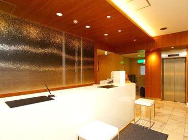 スカイハートホテル博多の画像・写真