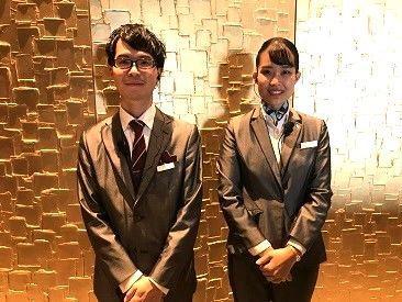 ホテルトラスティ プレミア 熊本の画像・写真