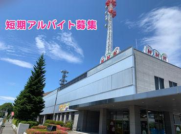 NHK盛岡放送局の画像・写真