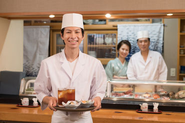 株式会社ディースパーク 新宿オフィス [勤務地:神田エリア] の画像・写真