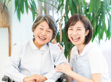 株式会社サウンズグッドメディカル/MED関西-0055C[大阪府] の画像・写真