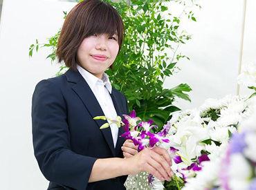 株式会社美咲 南大阪支店の画像・写真