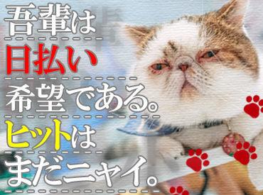 株式会社エスプールヒューマンソリューションズ 勤務地:錦糸町駅周辺の画像・写真