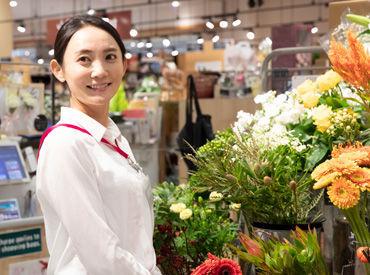 イオン喜連瓜破駅前店 イオンリテール(株)の画像・写真