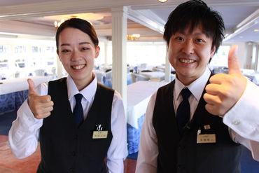 株式会社神戸クルーザー コンチェルトの画像・写真