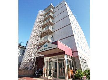 宮崎ファイブシーズホテルの画像・写真